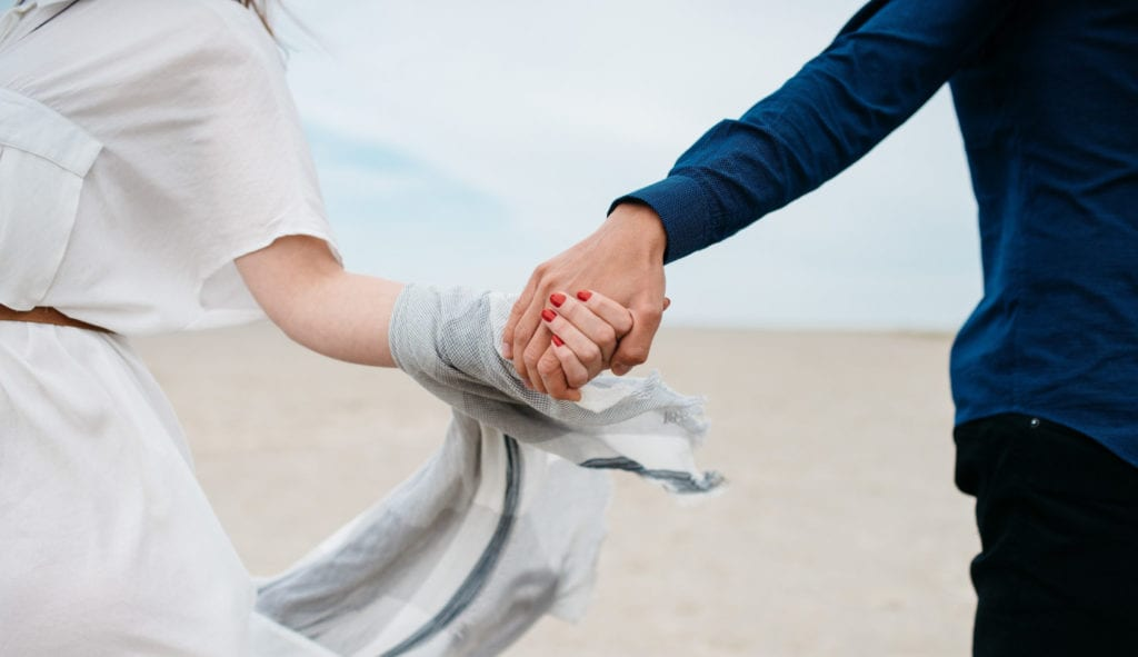 5 Romantic Things to Do on Hilton Head   Herman & Davis Properties
