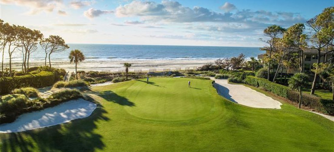 Atlantic_Dunes_Course_of_the_Year
