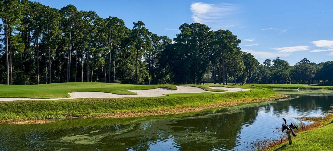 The-Golf-Club-17th-Hole_Web