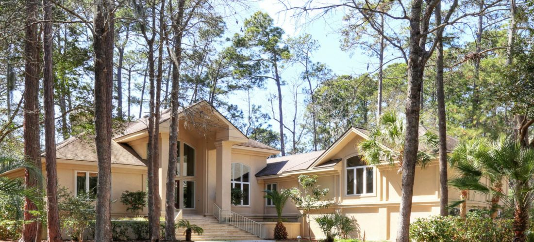 Buying a Home in Hilton Head: Our Best Tips | Herman & Davis Properties
