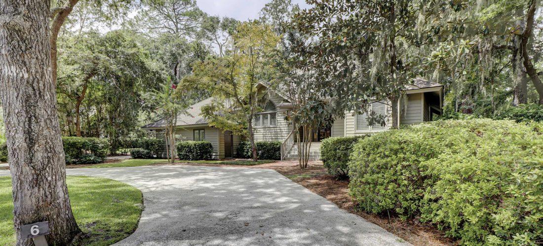 Hilton Head Property Search | Herman & Davis Properties